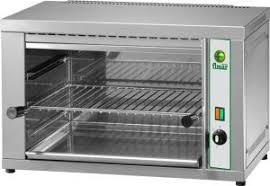 RS40 Professional 2200W single phase <b>electric salamander grill</b>
