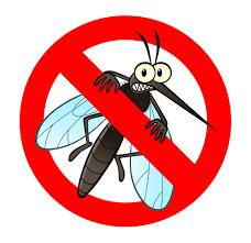 Awesome Bug U0026 Weed MART