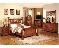 Marlo Furniture Bedroom Sets Awesome