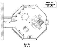 3DFamilyFloorPlanafter  Roomsketcher BlogFamily Room Floor Plan
