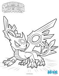 Small Picture Spotlight coloring pages Hellokidscom