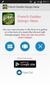 Small Picture French Garden Design Android Apps on Google Play