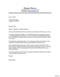 Sample Email Cover Letter For Resume And Emailing Etiquette With