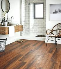 modern tile flooring ideas. Modern Tile Flooring Lovely Decoration Incredible Wood Ideas  Best About .