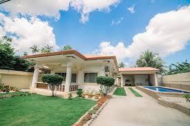Y un feliz año nuevo buenos días. Blue Gates Paradise 1 Bedroom 2 Bathrooms Guest Suite In Dipolog City Philippines