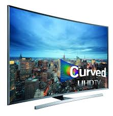 samsung tv 60 inch 4k. a review of the samsung ju7500 4k ultra hd 3d smart led tv (2015 series) \u2013 (un65ju7500, un55ju7500, un78ju7500, un48ju7500, un40ju7500, un50ju7500 versions) tv 60 inch 4k