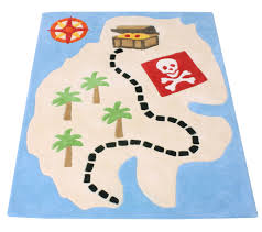 Pirate Bedroom Accessories Our Pirate Bedding Range Is Perfect For Talk Like A Pirate Day