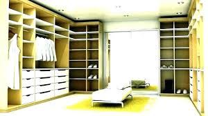 closet remodel cost master design walk in designs