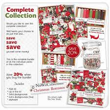 christmas r ce collection released at nitwit collections r ce collection card making shabby chic christmas