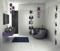 Cute Bathroom Ideas Tumblr City Gate Beach Road Bathroom Design Ideas Tumblr