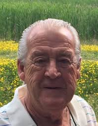 Obituary for George William Mason | Providence Funeral Homes & Crematorium