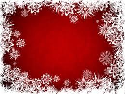 christmas snowflake border. Unique Snowflake On Christmas Snowflake Border P