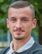 Roberto Marino - Player profile 20/21 | Transfermarkt