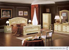 victorian bedroom furniture. beautiful victorian 15 romantic bedroom ideas for an intimate ambiance victorian  furniturechocolate  and furniture e