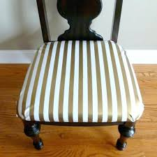 seat cushions for dining room chairs new seat cushions for dining room chairs home decor and seat cushions for dining room