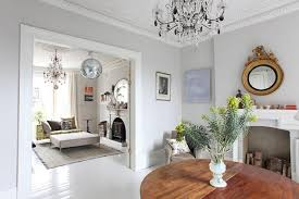 Victorian Interior Design How To Create Modern Victorian Interiors By Zoe Clark