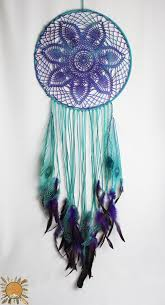 Dream Catchers Make Your Own 100 dreamcatchers you've got to see or make yourself 82