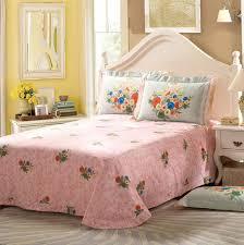 light pink duvet cover twin xl