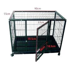 pop up dog pen portable playpen large indoor and outdoor chart pet this popup has pop up dog pen