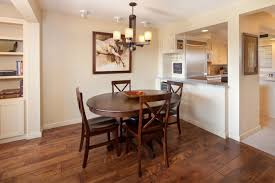 kitchen dining room pass through polo retreat dining room with pass through kitchen traditional best model