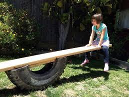 diy-backyard-projects-kid-woohome-23