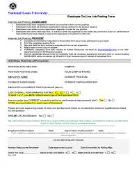 Magnificent Resume Employment Authorization Images Example
