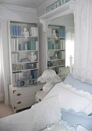25 Shabby Chic Decorating Ideas to Brighten Up Home Interiors and ...