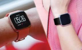 Fitbit Versa Lite Vs Fitbit Versa Whats Different Toms