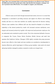 five paragraph persuasive essay example black hole essays on  high school compare contrast essay outline example to examine two persuasive speech template word re