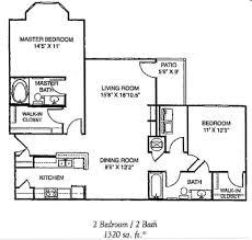 2 bedroom apts murfreesboro tn. 2br 2ba carrington park apartments. apartments rentals murfreesboro tn com 2 bedroom apts tn