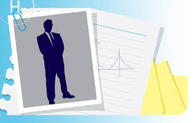 Business Development Company International Business Development Company We Develop