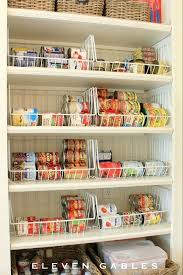 best pantry organization ideas these are the best pantry organization ideas so many ideas to get