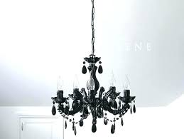 full size of plug in swag mini chandelier chandeliers with crystals black 6 and white home