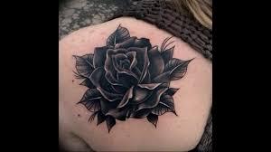рисунок розы тату тату розы эскизы смотреть лучшие варианты для