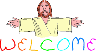 Image result for jesus and children clipart
