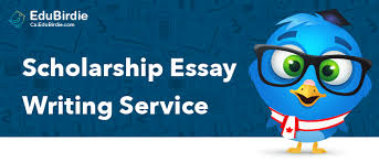 best scholarship essay writing service in ca edubirdie com best scholarship essay writing service in