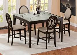 Dining Room inspiring value city furniture dining table Small
