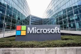 Microsoft Specials Is Microsoft Killing Itself Financial Digits