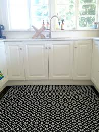 grey kitchen rugs. Gray Kitchen Rugs Appealing Remarkable Full Size Of Frightening Grey Floor Mats 4