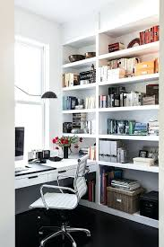 cool home office designs practical cool. Modern Home Office Ideas 4 And Chic For Enchanting  . Cool Designs Practical