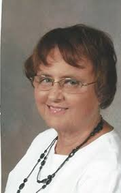 Newcomer Family Obituaries - Ruth Ann Smith 1939 - 2020 - Newcomer  Cremations, Funerals & Receptions.