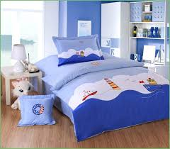 twin size toddler bedding sets inspire twin size toddler bed ocean style twin size toddler