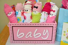 baby shower gifts diaper es