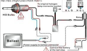 xentec wiring diagram wiring diagram show xentec h4 wiring wiring diagrams value xentec wiring diagram