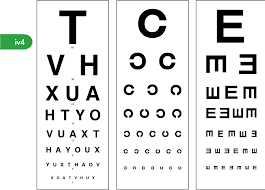 Figure 2 From Neuro Ophthalmology Examination And