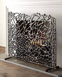 best fireplace tools best fireplace tools best fireplace wood stove accessories fireplace screens fireplace tools for