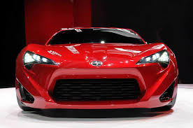 2018 toyota frs.  2018 scion frs weight of 2018 news and toyota e