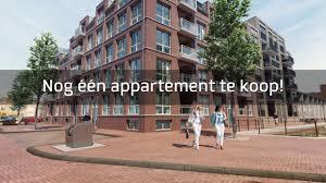 Renovlies Utrecht Easy Stuc Voor Een Behang Professional