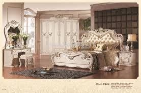 luxury king size bedroom furniture sets. Fabulous King Size Bedroom Set Master Wonderful Furniture Luxury Sets L