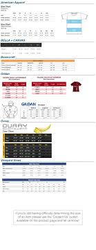 Vineyard Vines Size Chart Women S Sizing Guide The Harvard Shop